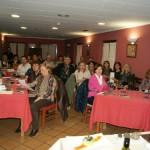 alcaniz_trufataller19-02-2014