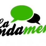 logo_fundamenta