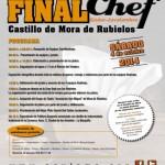Senior Chef FINAL