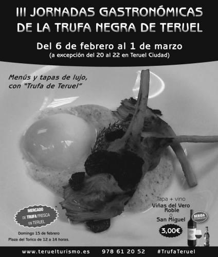 Anuncio Diario 9,982x8,487 V2