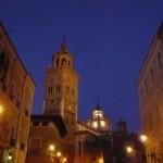 catedral nocturno web