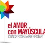 Congreso-amor