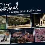 Flyer Siente Teruel enTarragona_Página_1