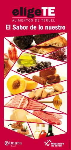 flyer-EligeTE-sabor-nuestro-A