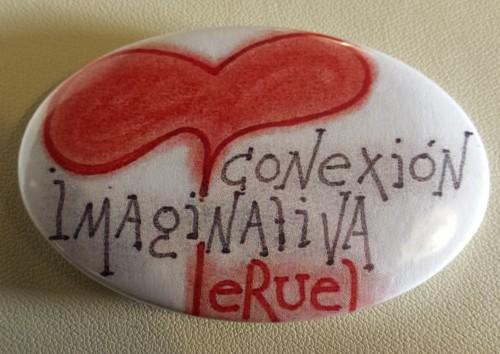Arranca el Congreso del #AMOR con Mayúsculas en Teruel