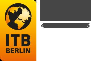 Aragón vuelve a la ITB de Berlín