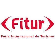 Todo preparado para que Teruel esté presente en Fitur 2016