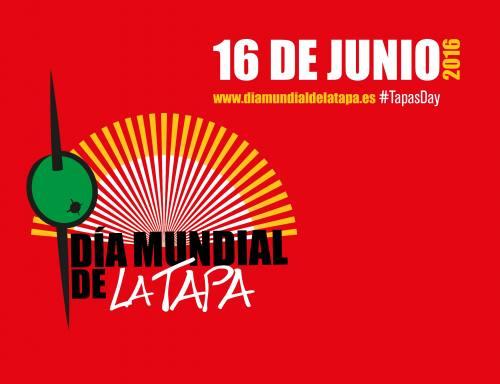 Teruel celebra un año más, el Día Mundial de la Tapa