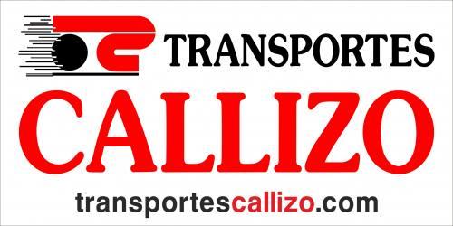 Conexion Imaginativa organiza el Acto de inauguración de las nuevas instalaciones de Transportes Callizo en Teruel