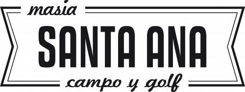 Térvalis abre una nueva línea de actividad orientada al ocio y al agroturismo en la Masía Santa Ana de El Pobo