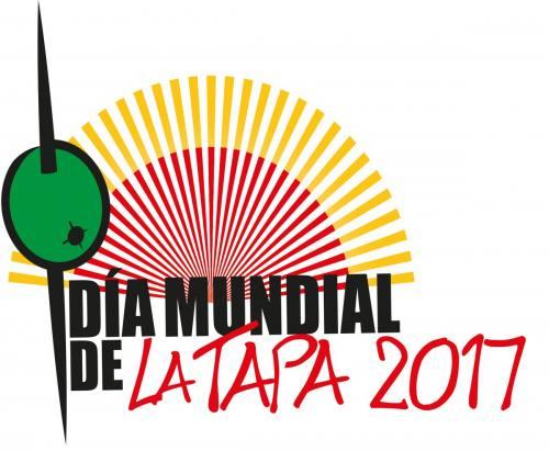 Pinchos de verano para celebrar el Día Mundial de la Tapa en Teruel #TapasDay